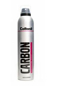 Spray impregnante Collonil Carbon Pro 300ml