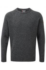 Moški volnen pulover Sherpa Kangtega