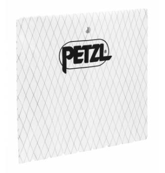 Vrečka za dereze Petzl Ultralight