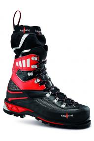 Alpinistični čevlji Kayland Apex Plus Evo GTX
