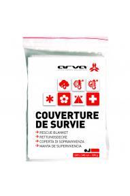 Rescue survival blanket Arva 190g