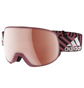 Smučarska očala Adidas Progressor S