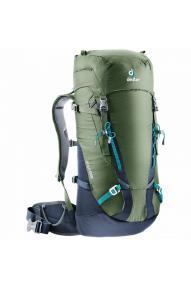 Backpack Guide Lite 32