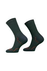 Hiking socks Comodo Alpaca Merino Wool Light Hiker