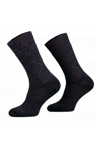 Socks Comodo Natural Alpaca Merino Wool Hiker