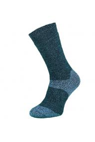 Wandersocken Comodo Mountain Hiker