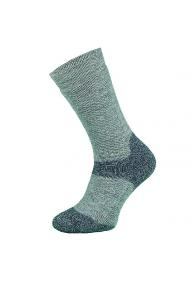 Hiking socks Comodo Mountain Hiker