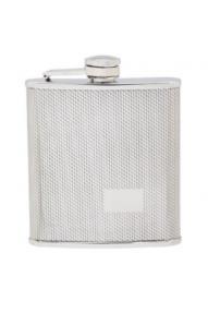 Trinkflasche BasicNature 180ml