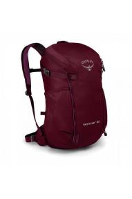 Ženski ruksak Osprey Skimmer 20