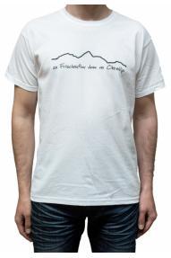 Men`s T-Shirt Okrešelj