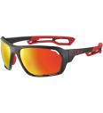 Sončna očala Cebe Upshift
