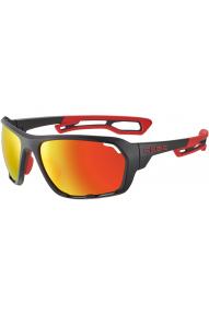 Sunglasses Cebe Upshift