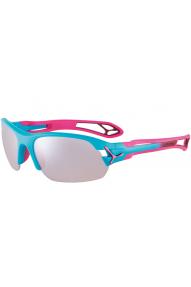 Sunglasses Cebe S'pring
