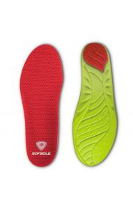 Shoe insoles Sofsole Arch