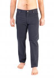 Moške hlače za prosti čas Pinta Casual