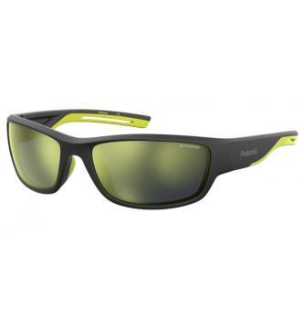 PLD 7009S Designer Sunglasses with Case All Colours POLAROID