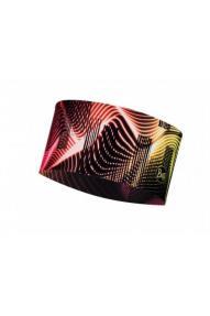 Headband Buff Coolnet UV+ Grace Multi