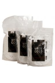 Il gesso Black Diamond Loose 300g