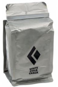 Chalk Black Diamond Loose 100g