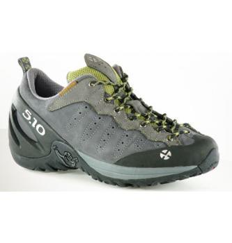Camp 4 Men's Approach Shoes