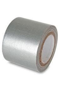 Lepilni trak Silver-tape