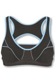 Lissa Women's Sports Bra