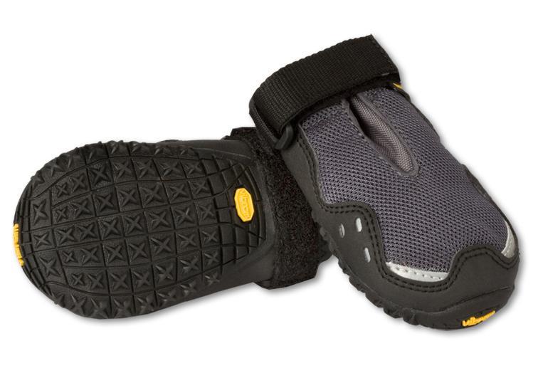 Kletterausrüstung Für Hunde : Barkn boots grip trex hunde schuhe kibuba abenteuer am horizont