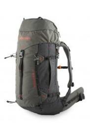 Planinarski ruksak Pinguin Boulder 38 II