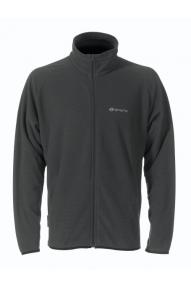 Rival Polartec Thermal Pro Jacket