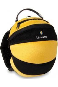 Dječji ruksak Toddler Pčelica