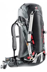 Backpack Deuter Guide 35+