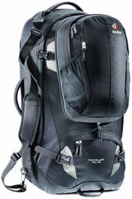 Traveller 70+10 L Rucksack