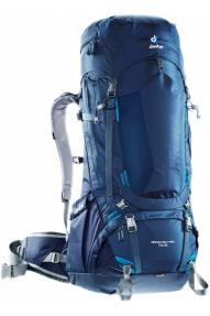 Deuter Aircontact PRO 70 + 15 backpack