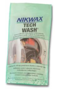 Sredstvo za čiščenje Tech Wash 100ml