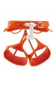 Climbing harness Petzl Sama