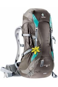 Deuter Futura 24 SL backpack