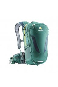 Cycling backpack Deuter Compact EXP 12