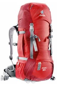 Dječji ruksak Fox 30