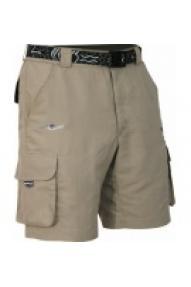 Nagev Shorts