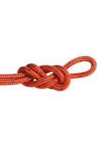 Pomožna vrv Reep 6 mm (1m)