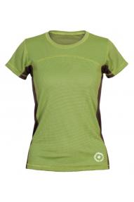 Bamboo Women's Active T-shirt