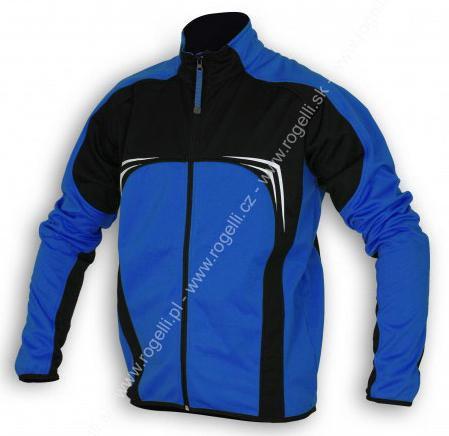 torino winter softshell cycling jacket kibuba adventure. Black Bedroom Furniture Sets. Home Design Ideas