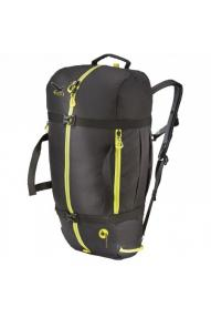 Tasche für das Seil Salewa Ropesack XL