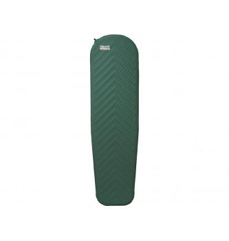 Trail Lite L Self-inflating Pad