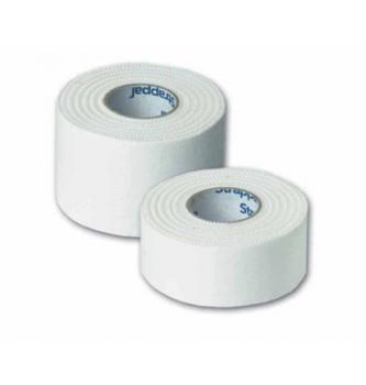 Trak za prste-tape