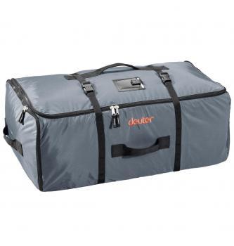 Cargo Exp Bag