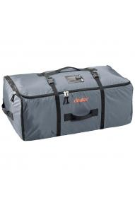 Sicherfeste Reisetasche Cargo-Exp