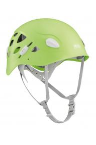 Helmet Elia