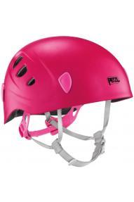 Petzl Picchu Children's Helmet