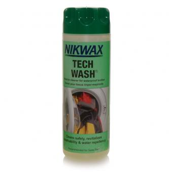 Čistilno sredstvo Tech Wash 300 ml